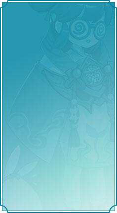 card_bg6